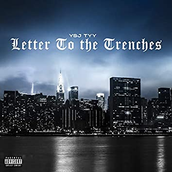 Letter to the Trenches