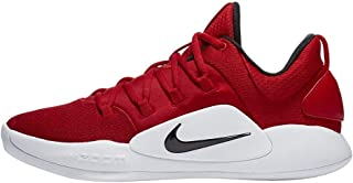 Nike Zoom Shift TB pour homme Rougeblanc: Nike: Amazon.ca