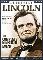 SANDBURG'S LINCOLN COMPLETE