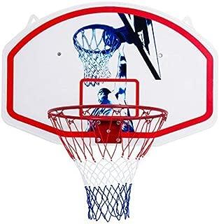 GYMAX Mini Basketball Hoop, 35
