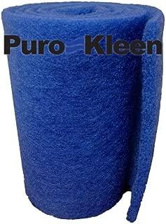 Puro-Kleen Perma-Guard Rigid Pond Filter Media, 24