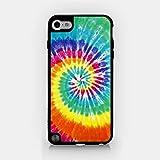 ipod 5 case tie dye - for iPod Touch Gen 5 - Tie Dye - Hipster
