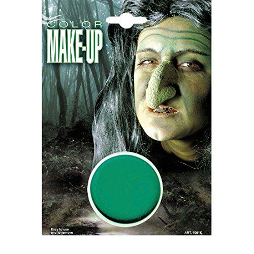 Amakando Maquillage Extraterrestre Carnaval fards théâtre Make up Couleur Carnaval des Enfants fête Halloween grimage pour Visage