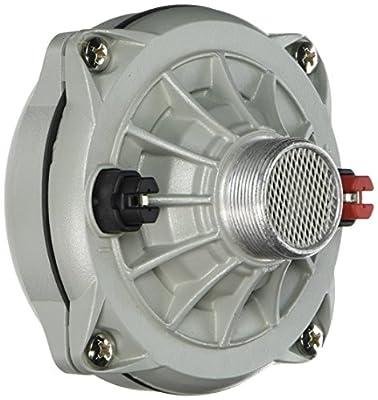 Selenium JBL D250X 1 Inch Driver 200W from Selenium
