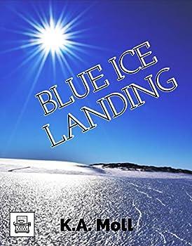 keel blue book