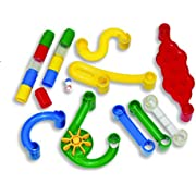 MindWare Marble Run Sets