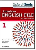 American English File 1 Itools