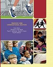 Intro Stats: Pearson New International Edition