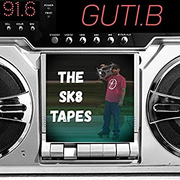 The Sk8 Tapes