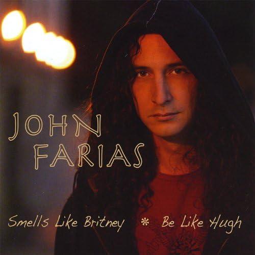 John Farias