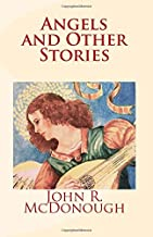 Angels and Other Stories