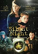 story of silent night movie