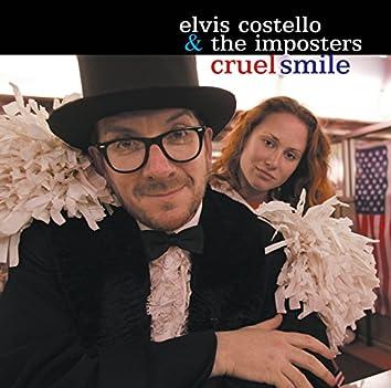 Cruel Smile
