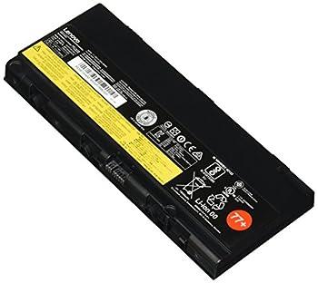 lenovo p50 battery