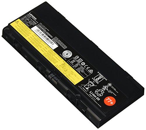 LENOVO ThinkPad Battery 77+ 6 Cell