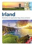 Irland - Christian Nowak