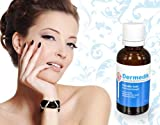 GLYCOLIC ACID MD GRADE CHEMICAL PEEL WRINKLE PORE REMOVAL 20% (30ml)