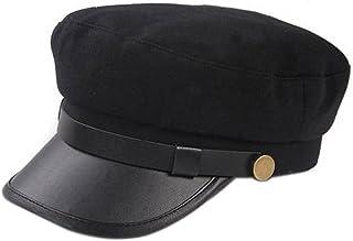 Hommes icônes Legends fancy dress Chauffeur Chapeau une taille uniformes