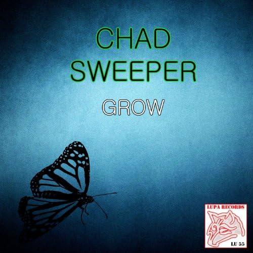 Chad Sweeper