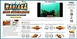 Zoom IMG-2 thorrobotics underwater drone di mariana