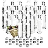 Flaschen Bewertung und Vergleich