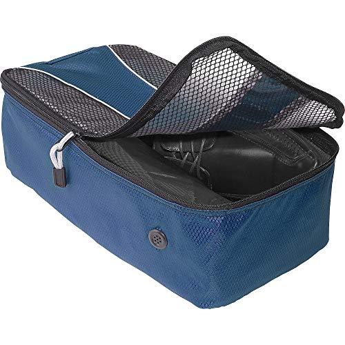 eBags Classic Shoe Bag (Denim)