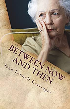 Between Now and Then