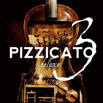 Pizzicato Deluxe 3