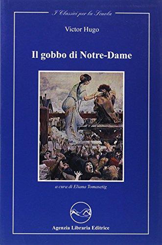 Il gobbo di Notre-Dame
