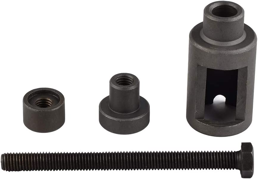 NICECNC Universal M10 Engine Bushing Kit Be super All stores are sold welcome Remover Puller for Tool