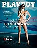 """Playboy 12/2020 """"100 Jahre Helmut Newton"""""""