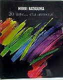 Herri Batasuna 20 Urte... Eta Aurrera! 1978-1998