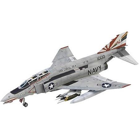white metal 1//48 F-4C//D//J Phantom ll Landing Gear for Revell//Monogram kits