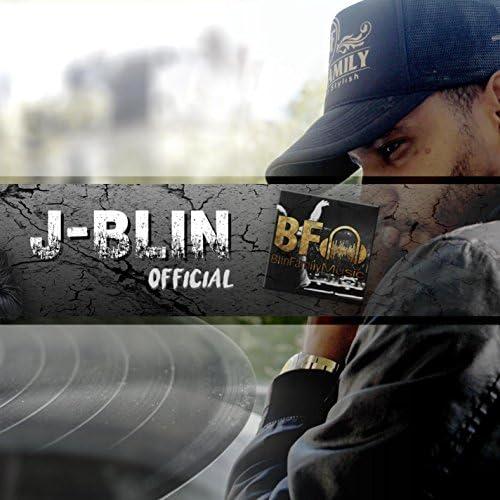 J Blin