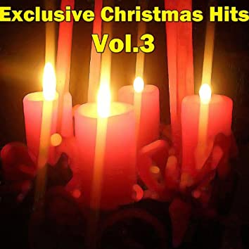 Exclusive Christmas Hits Vol.3