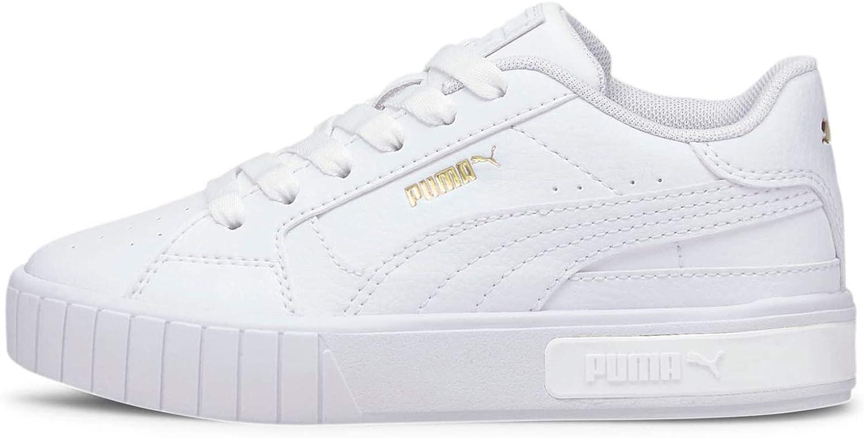 PUMA - Kids Cali Star Shoes