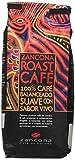 Zancona Coffee Beans Medium Roast Coffee - Fresh Roasted Gourmet Coffee From Panama (1lb Whole Bean Coffee) - Exotic 100% Ethical Arabica Specialty Coffee