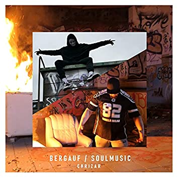 Bergauf / Soulmusic (Video Edit)
