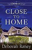 Close to Home: A Chicory Inn Novel - Book 4