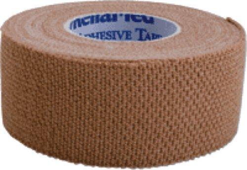 BSN Medical Tensoplast Elastic Adhesive Bandage, 1' x 5 yd(Roll) (1 Roll)