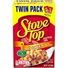 Stove Top Twin Pack Chicken Stuffing Mix (12 oz Box)