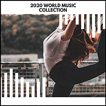 2020 World Music Collection