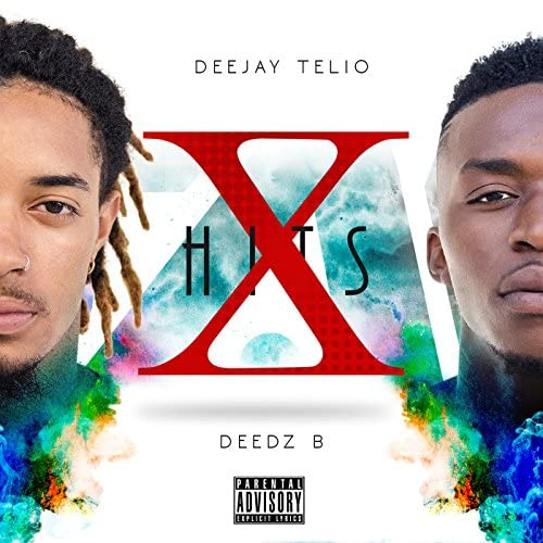 Deejay Telio & Deedz B