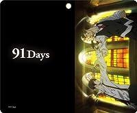 91Days 手帳型スマホケース A