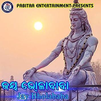 Jay Bholababa