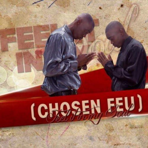 Chosen Feu