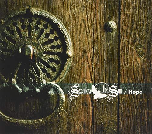 Hope [Import]