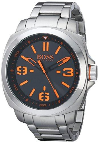 BOSS 1513099