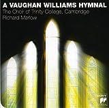 Songtexte von Ralph Vaughan Williams - A Vaughan Williams Hymnal