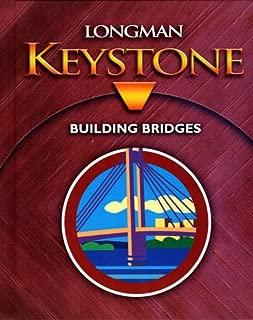 keystone classics for sale